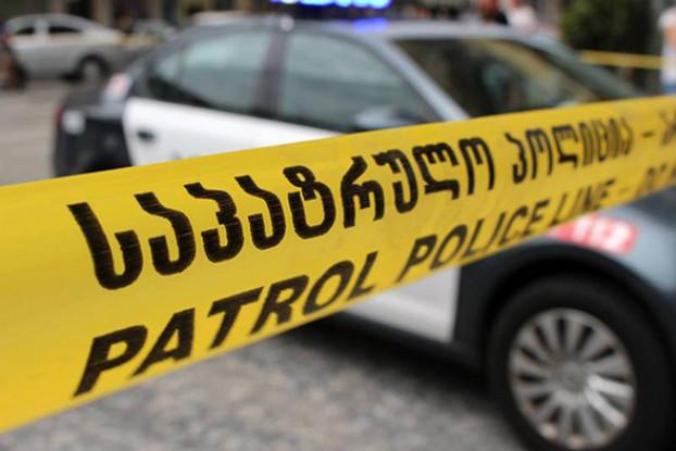 https://formulanews.ge/uploads/news/საპატრულო_პოლიცია.jpg